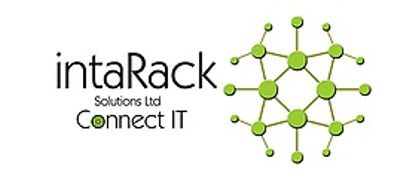 intaRack Solutions