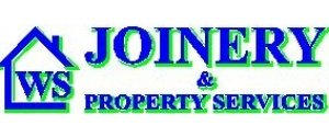 WS Joinery Services