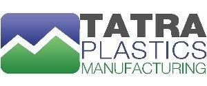 Tatra Plastic Extrusions