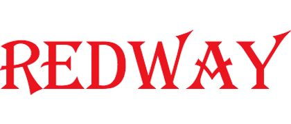 Redway European LTD
