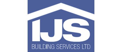 IJS Building Services