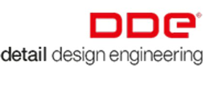 Detail Design Engineering
