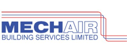 Mechair Building Services LTD