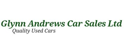 Glynn Andrews Car Sales