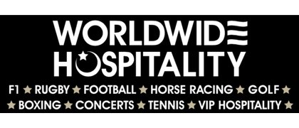 Worldwide Hospitality Group