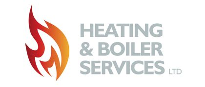 Heating and Boiler Services LTD