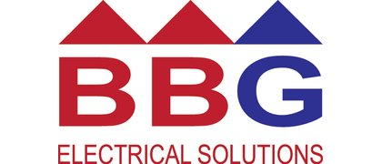 BBG Electrical Services
