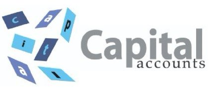 Capital Accounts