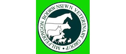 Bodrwnsiwn  Veterinary Practice