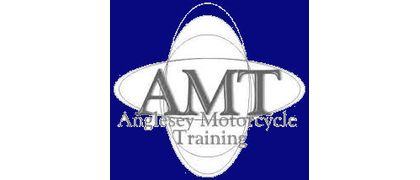 Angelsey Motorcycle Training