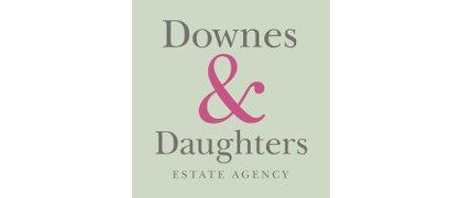 Downes & Daughters