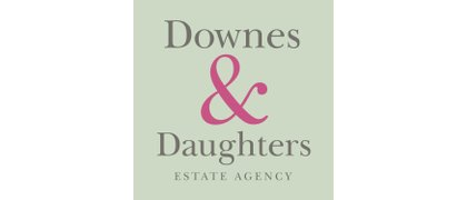 Downes & Daughters