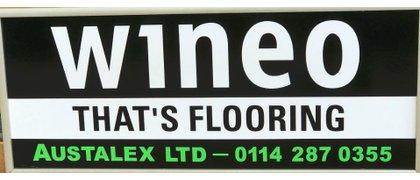 Austalex Flooring
