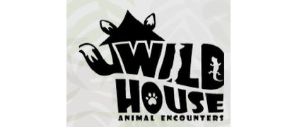 Wild House Animal Encounters