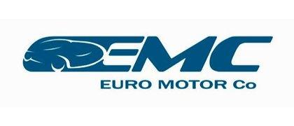 Euro Motor Co.