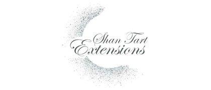 Shan Tart Extensions