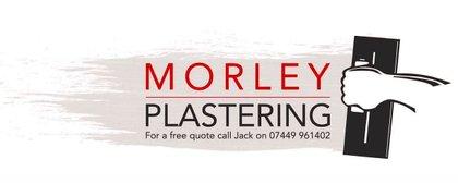 Morley Plastering