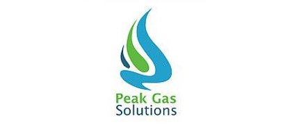 Peak Gas Solututions