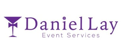 Daniel Lay Events