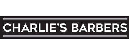 Charlie's Barbers