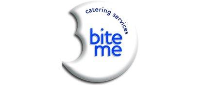 Bite Me Catering