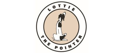 Lottie The Pointer