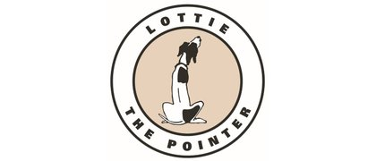 Lottie The Pointer