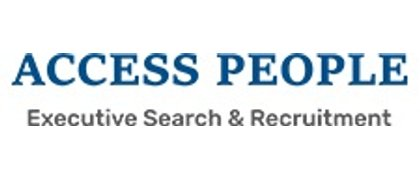 Access People