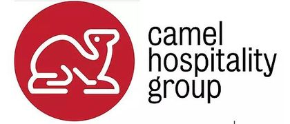 Camel Hospitality Group