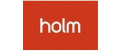 Holm NI