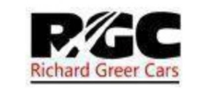 Richard Greer Car Sales