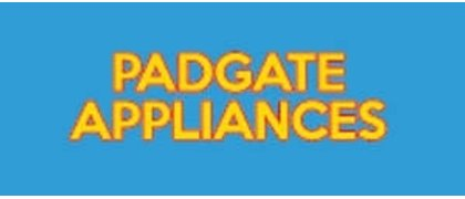 Padgate Appliances
