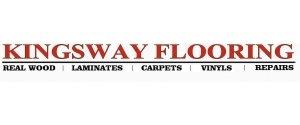 Kingsway Flooring