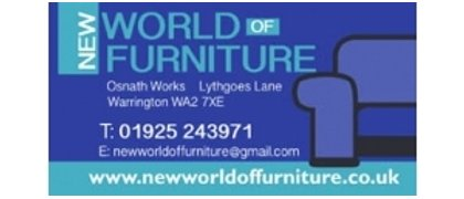 World of Furniture