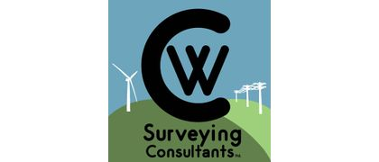 CW Surveying Consultants