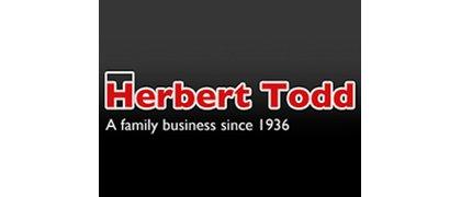Herbert Todd & Son
