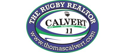 The Rugby Realtor