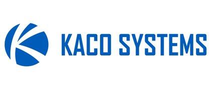Kaco Systems