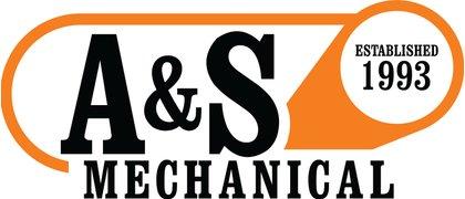 A&S Mechanical