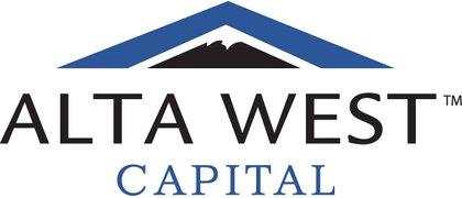 Alta West Capital