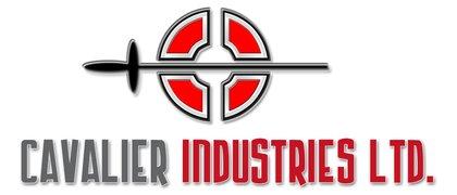 Cavalier Industries Ltd.