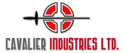 Cavalier Industries Ltd.