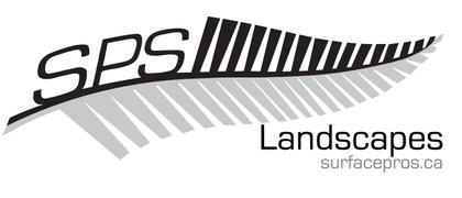 SPS Landscaping