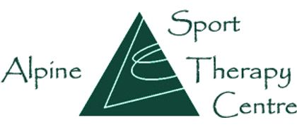 Alpine Sports Therapy