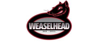 Weaselhead Bar & Grill