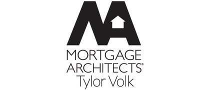 Tylor Volk - Mortgage Architects