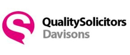 Davisons Quality Solicitors