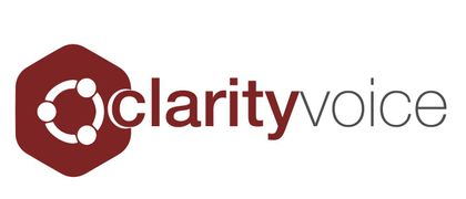 Clarity Voice Ltd