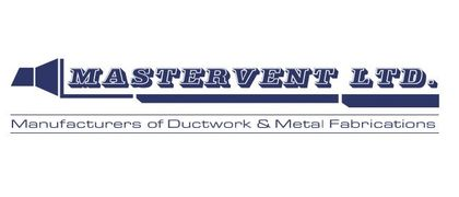 Mastervent Ltd