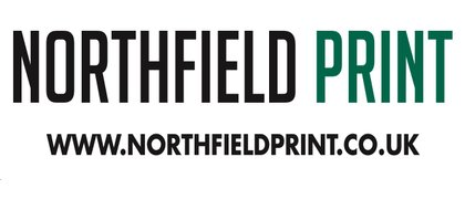 Northfield Print